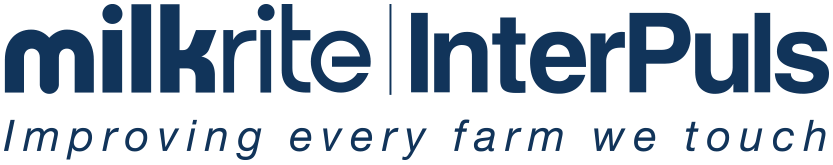 Logo: MilkRite Interpuls